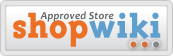 Medical Device Depot is a ShopWiki Approved Store
